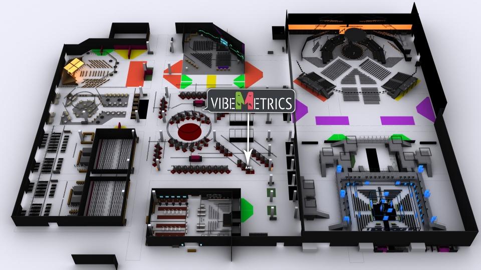 floorplan_vibe