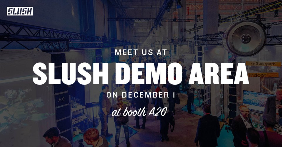 Meet-us-at-Slush-Demo-Area-DEC1